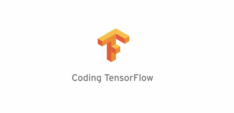 官方中文视频| TensorFlow Lite 概述和模型转化简介- 知乎