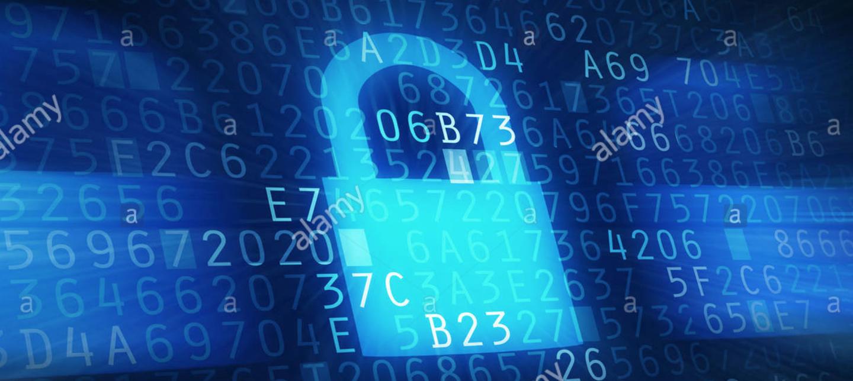 如何保护你的 Python 代码 (一)—— 现有加密方案
