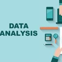 数据分析学习实践