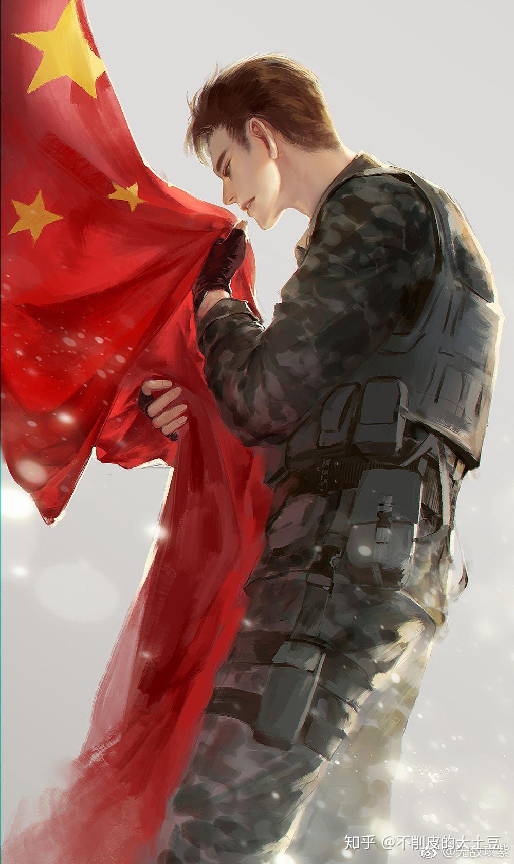 女主是军人的小说推荐 军官老婆有点冷