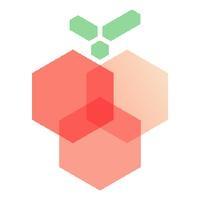 数码荔枝正版软件