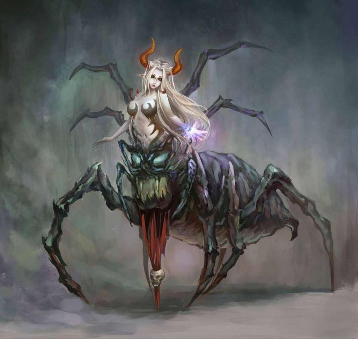 络新妇 棒络新妇蜘蛛有毒吗