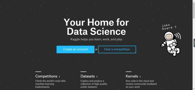 Kaggle泰坦尼克号生存模型——250个特征量的融合模型,排名8%
