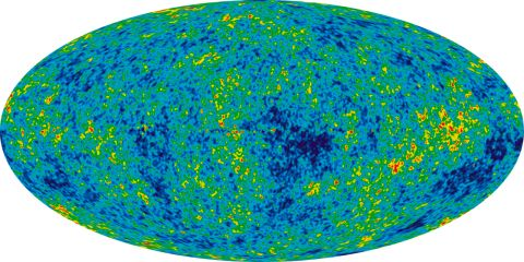 物理学还会有划时代意义的突破吗?