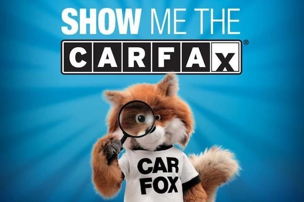 为什么买车前一份Carfax报告如此重要,带你逐条解读Carfax车辆历史报告