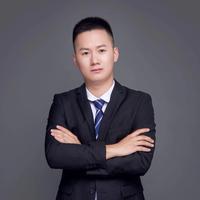 詹伟平说创业