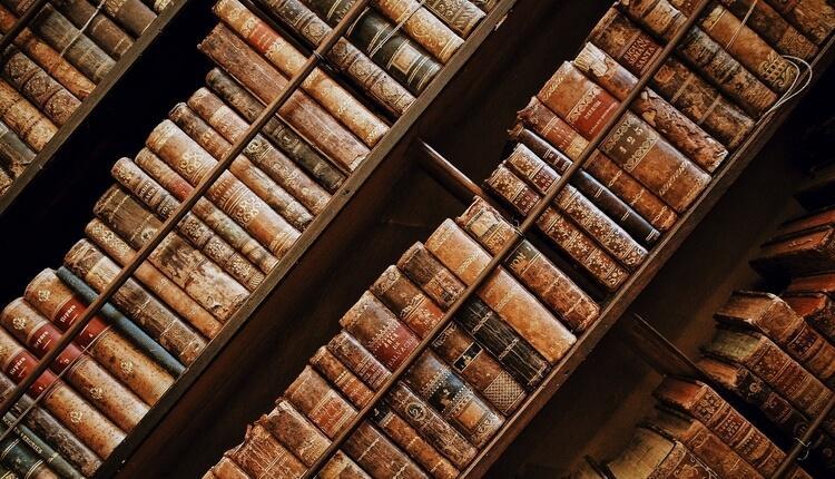 如何为您的论文制作术语词汇表?