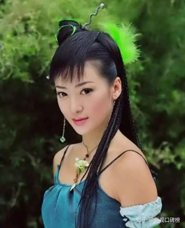 重庆现在最火的明星_出生在重庆的明星有哪些? - 知乎
