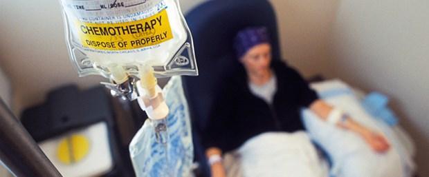 化疗死的更快?化疗=自杀?关于化疗的传言与真相