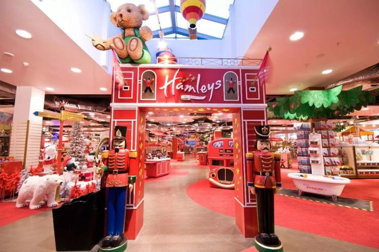 ts point toy store - 750×498