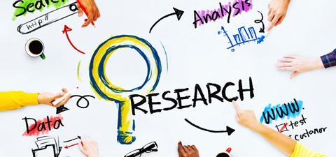 ResearchGo:研究生活第六帖——如何讲论文