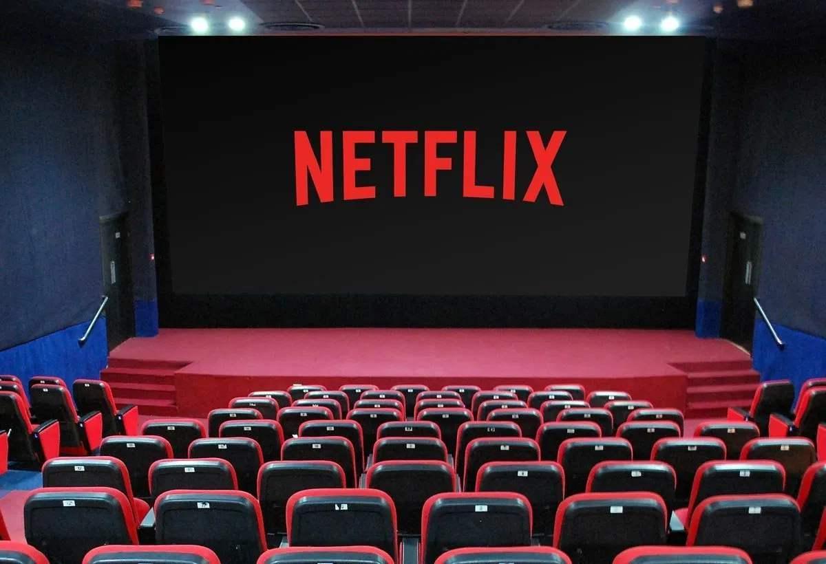关于Netflix的一些操作说明