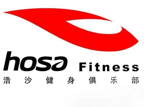 浩沙健身俱乐部与咚咚维保云合作,系统管理各门店设备维修