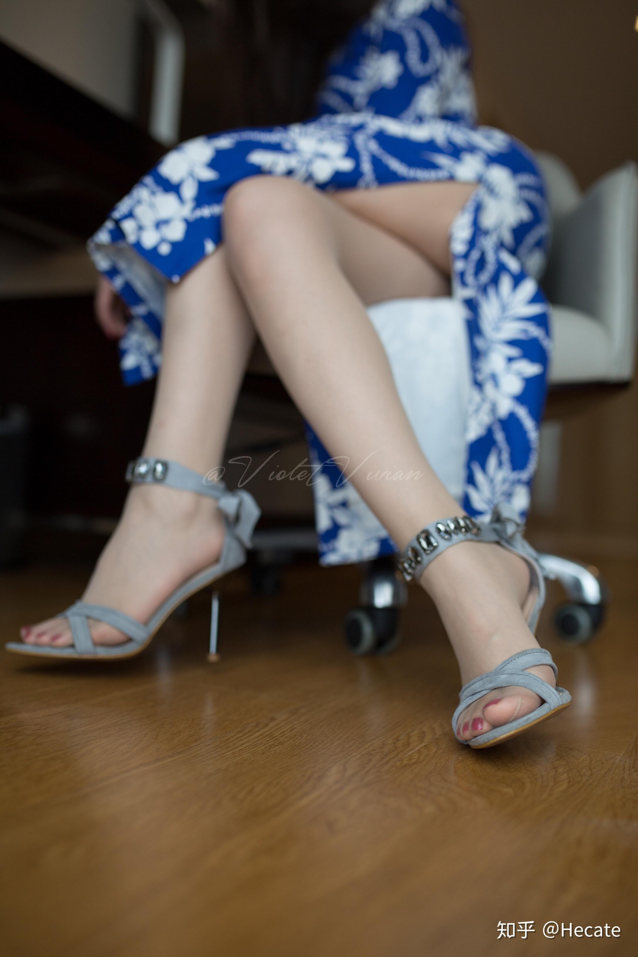 射妈妈的高跟鞋_肉色丝袜是五花肉色的_妈妈的肉色丝袜_肉色丝袜 旗袍_肉色丝袜 ...