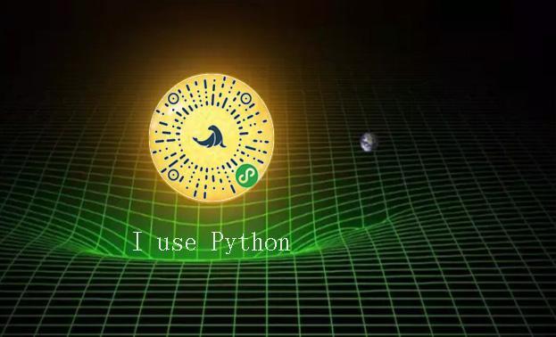 Python数据分析及可视化实例之MongoDB增删改查