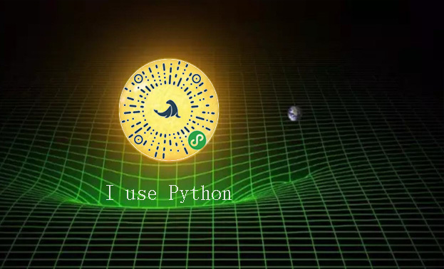 Python数据分析及可视化实例之Selenium、PantomJS