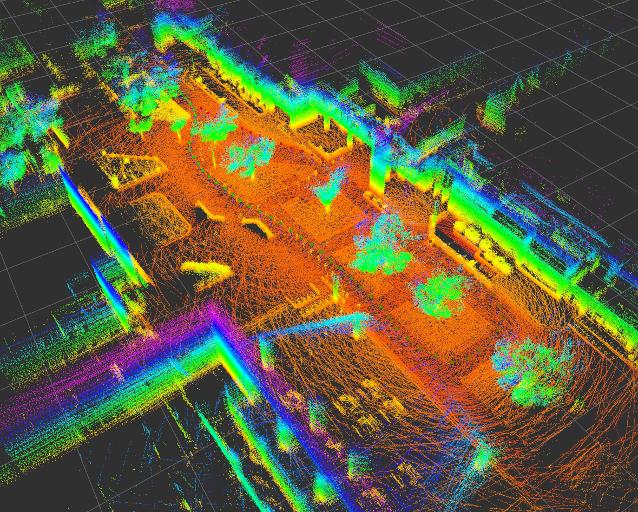 hdl_graph_slam源码解读(六):地面检测