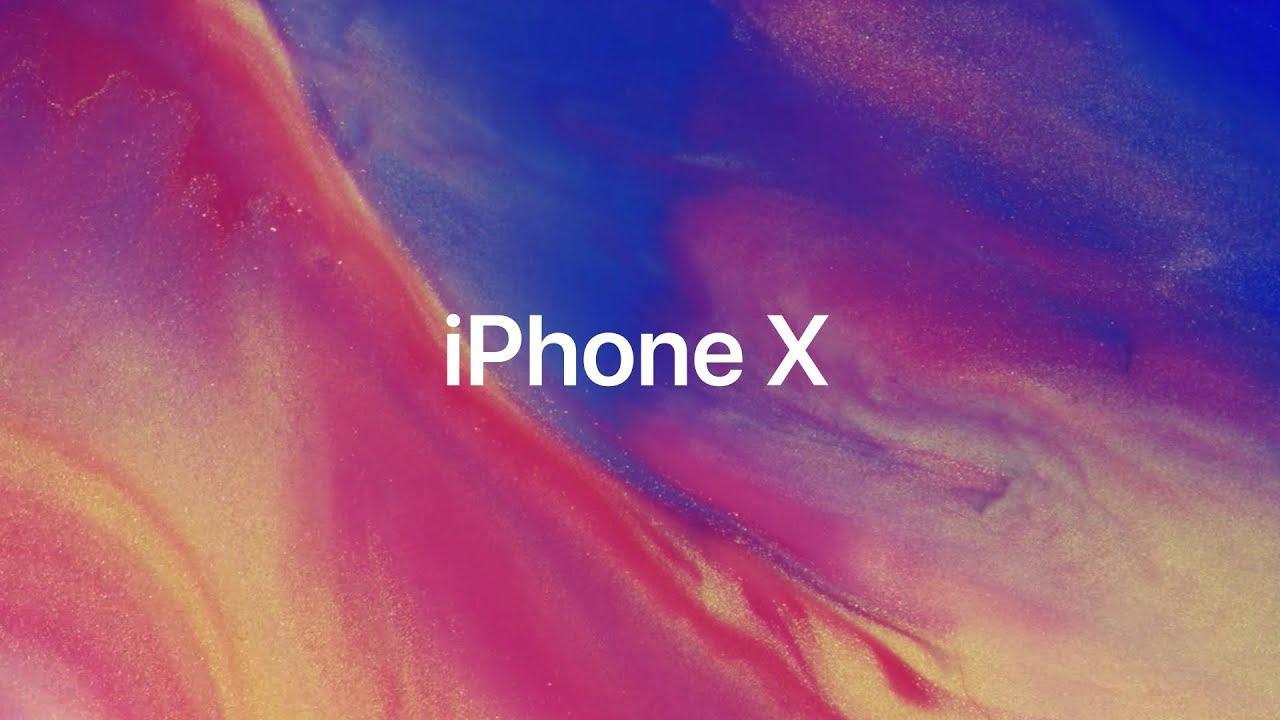让不懂编程的人爱上iPhone开发(2017秋iOS11+Swift4+Xcode9版)-第6篇