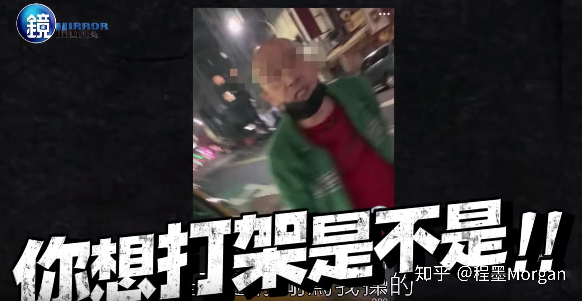 北京人口音_薛之谦转发男子地铁辱骂女孩视频 正能量满满