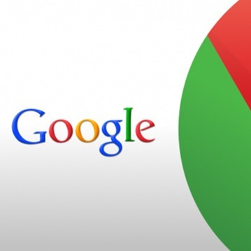 新媒体必备Chrome 插件扩展