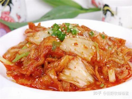 亲爱的kimchi芹菜?你能添加蜂蜜吗?
