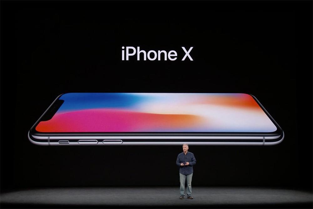让不懂编程的人爱上iPhone开发(2017秋iOS11+Swift4+Xcode9版)-第1篇