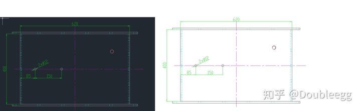 怎么把矢量图放到绘图软件中