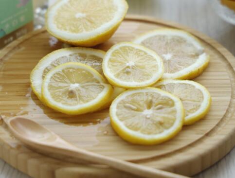 哪个适合柠檬干燥和蜂蜜柠檬?柠檬浸泡蜂蜜