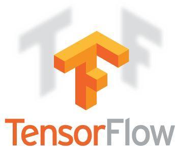 GitHub|基于Tensorflow实现的Wasserstein GAN(附源代码) - 知乎