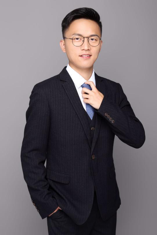 潮生科技創始人王飛彪:最好的商業模式是管理者的復合型多維認知