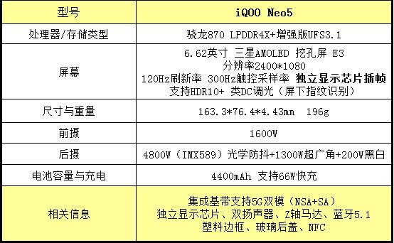 v2 76cb6e1f98c829566358e2f6a9678ac1 1440w