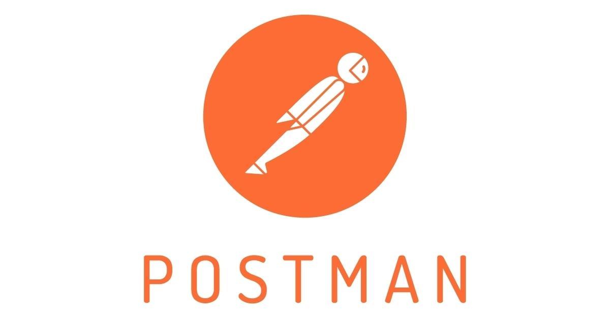 告别 postman ,拥抱 Http Client