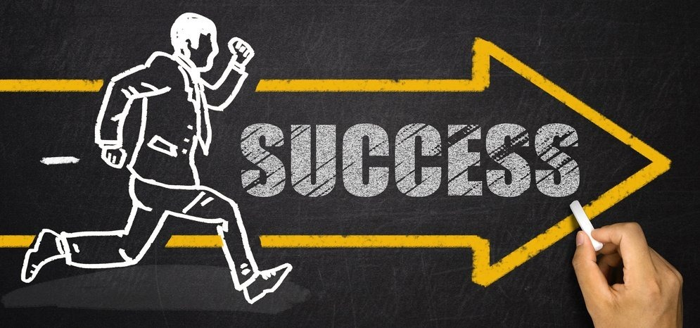 什么样的人最适合创业?什么样的人是顶尖的大将之才?