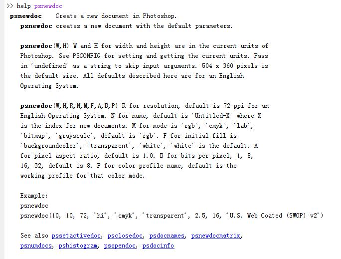 b. Matlab是什么?