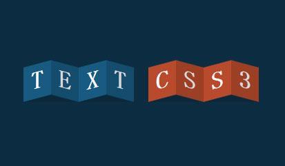 CSS动效集锦,视觉魔法的碰撞与融合(一)