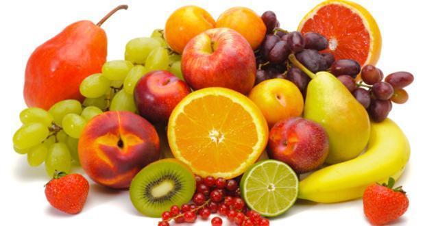 医疗保健(11):糖尿病人多吃水果有助控制病情!│容谨