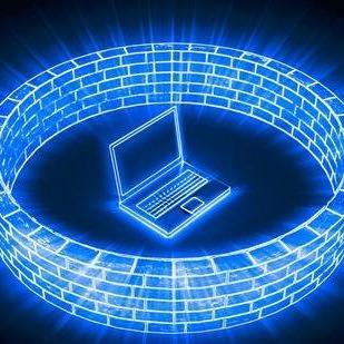 网络安全大事件