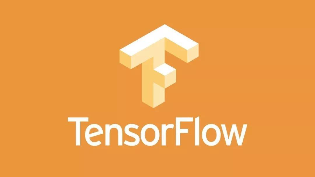 TensorFlow GPU开发环境搭建