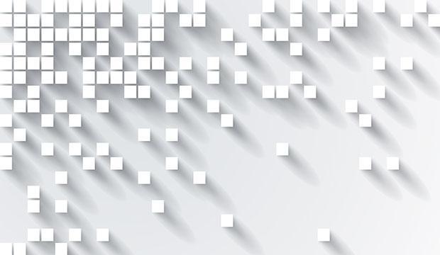 技术雷达之微服务架构