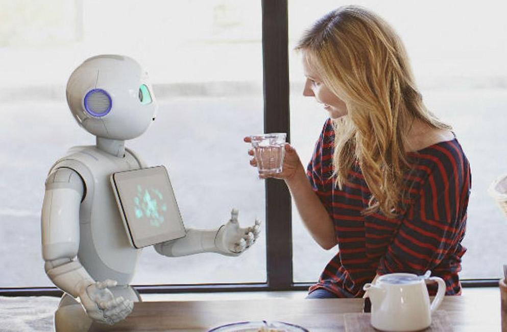 教你用 Web Speech API 和 Node.js 来创建一个简单的 AI 聊天机器人