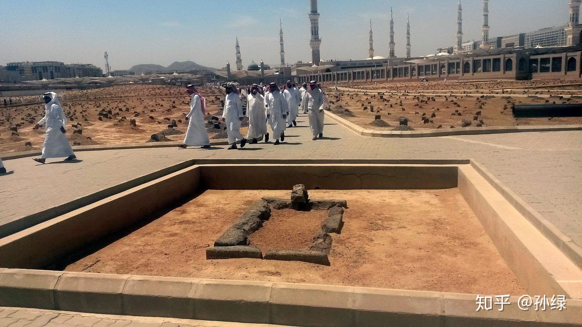 文物古迹的破坏情况_中东的恐怖分子怎么总是破坏文物古迹? - 知乎