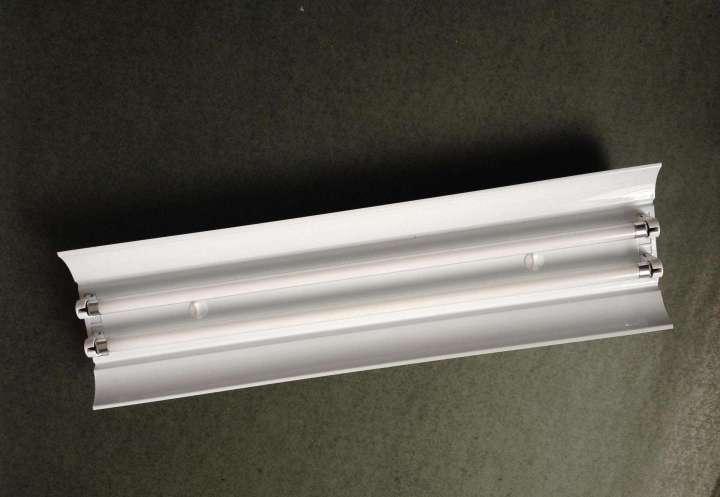 led灯管需要镇流器_家庭灯光设计及选择指南 - 知乎