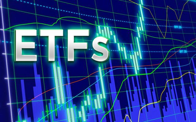 为什么不要购买加杠杆ETF和反向ETF?【小乌龟学投资系列16】