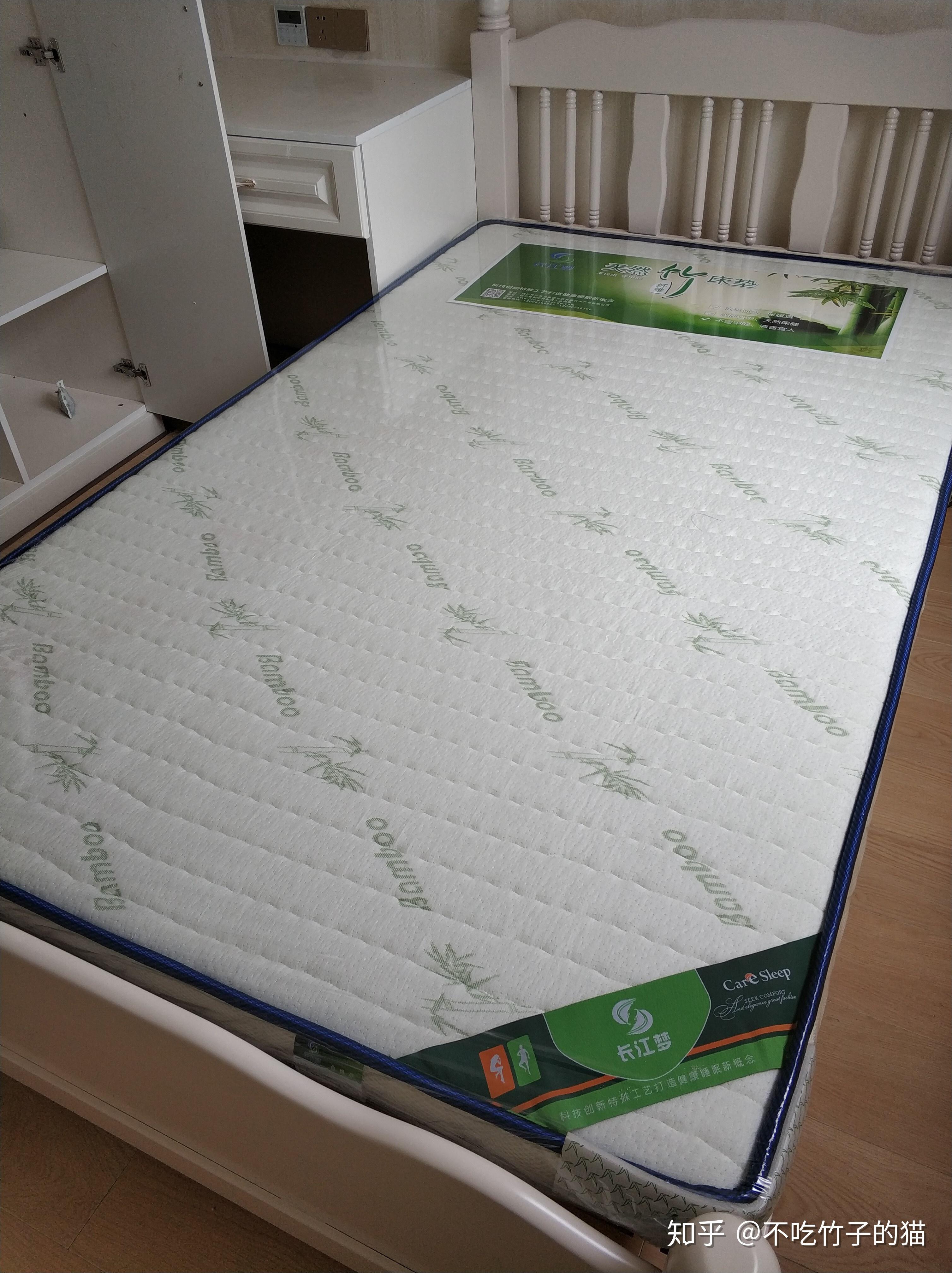 学生宿舍专用单人床垫