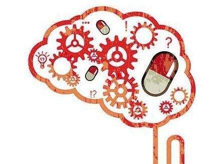 关于心脑血管疾病的7条忠告!