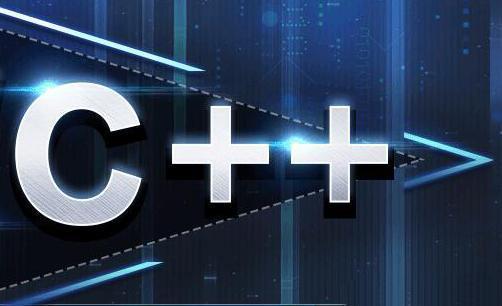 C++ Primer 从入门到放弃-第七章 类 基础概念