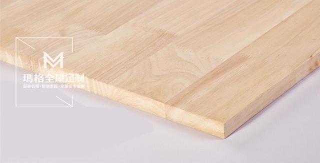 禾香板的优缺点_密度板、实木颗粒板、实木指接板……家具板材优缺点大对比 ...