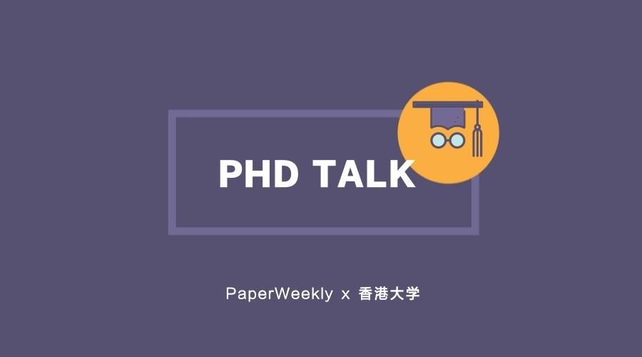 直播实录   非自回归神经机器翻译 + ICLR 2018 论文解读
