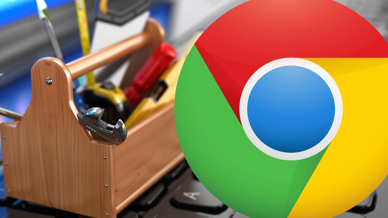 Chrome DevTools 代码覆盖率功能详解