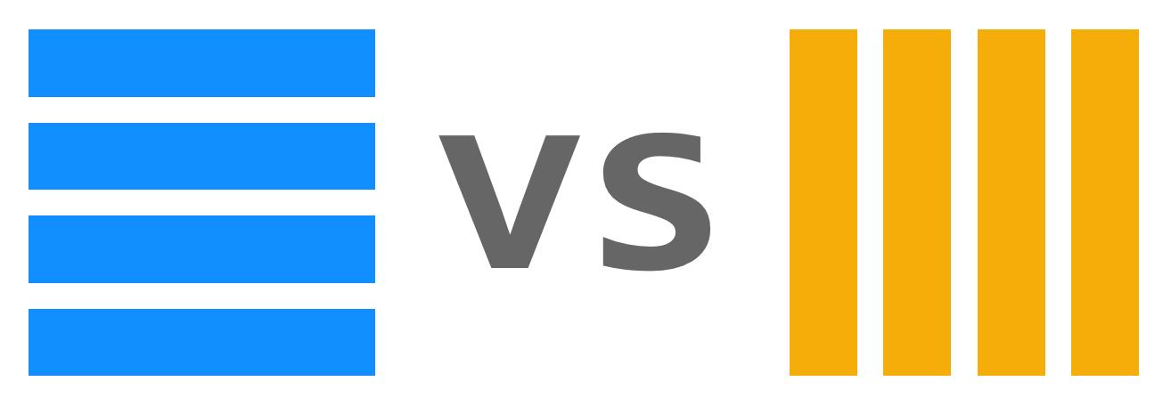 《Column-Stores vs. Row-Stores》读后感